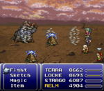 Ff6blowfish