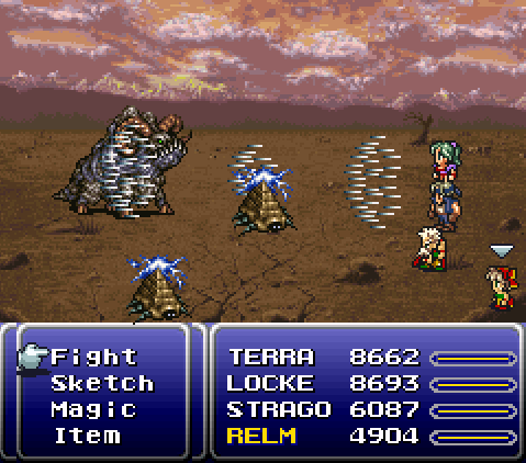 File:Ff6blowfish.PNG