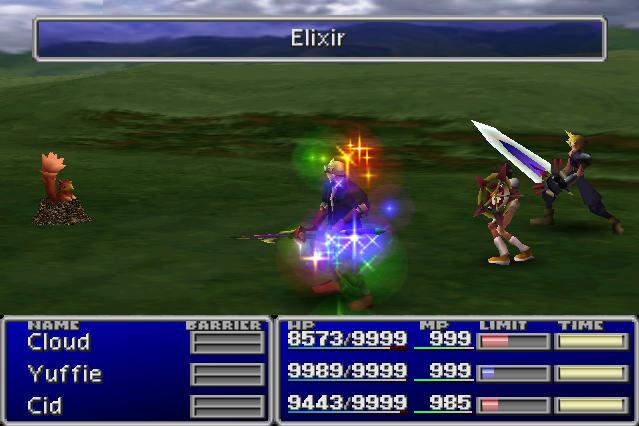 File:FFVII Elixir.png