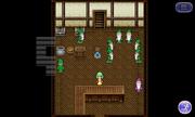 FFV Android Greenhorn Club
