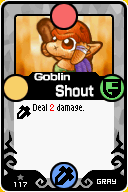 File:Goblin Shout.png