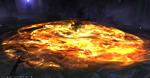 FFXIV ARR Fire II