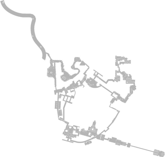 LRFFXIII Luxerion Map