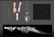 Luna Gadgets Art
