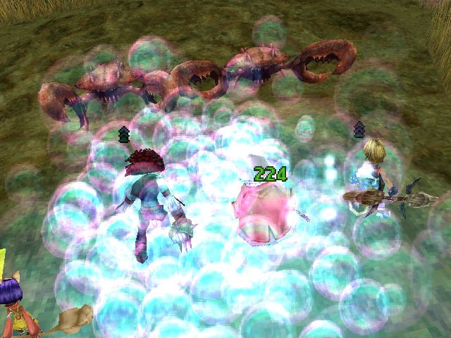 File:FFIX Bubbles.png