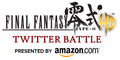 Final Fantasy Type-0 HD Twitter Battle Logo.png