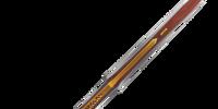 Wyrmhero Blade