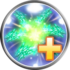 FFRK Six Dragons Icon
