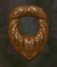 LRFFXIII Craftsman's Beard