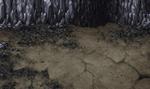 FFIV PSP Cave2 Battle
