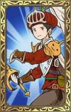 FFTS Hume Onion Knight SR Portrait