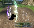 FFX-2 Mirror Petals