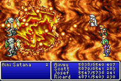 File:FFII Ultima10 All GBA.png