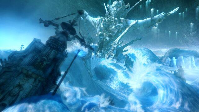 File:FFXIII crystal lake.jpg