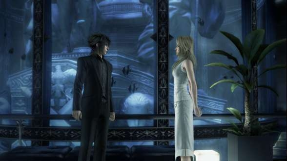 File:Noctis and Stella 2.jpg
