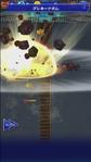 FFRK Grenade Bomb