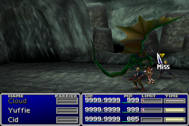 File:FFVII Head Hunting.png