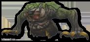 LRFFXIII Chocobo Eater
