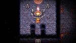FF1 Fire Crystal Room