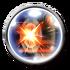FFRK Dervish Icon