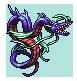 FFRK Leviathan FFIII