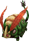 File:Carrion Worm-FFIX.PNG