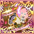 FFAB Zantetsuken - Lightning UR