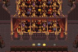 FFVI Opera House audience seats iOS