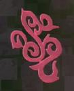 LRFFXIII Pink Tattoo