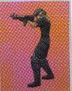 File:Mock Soldier B.jpg