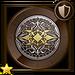 FFRK Round Shield FFXII