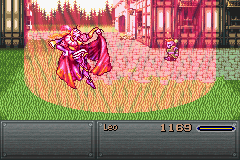 File:FFVI Shock.png