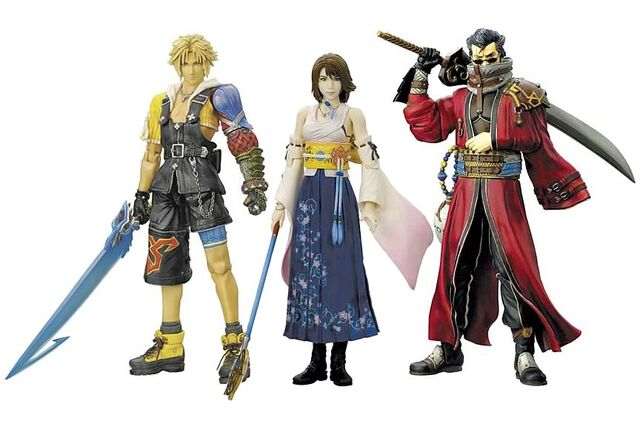 File:Play Arts FFX.jpg
