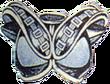 Silver Cuirass FFII.png