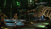 FFXIII-Prerelease-Battle.png