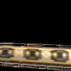 Horn model 5.