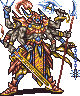 Gilgamesh-ffv-gba-2