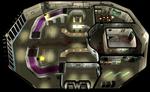 Headquarters f69