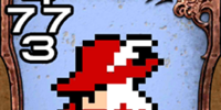 Red Mage (Final Fantasy)