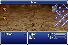 File:FFIV Cura GBA.png