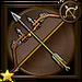 FFRK Longbow FFXII