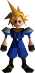 Cloud-ffvii-troop
