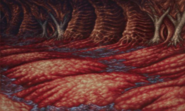 File:FFII Leviathan Battle BG PS.PNG