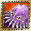 FFTS Ultros Icon