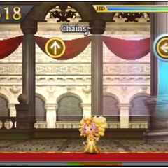 The Palace in <i><a href=