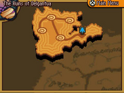 RuinsofDelantgua1