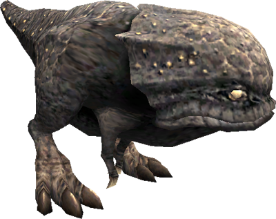 File:Lizard 2 (FFXI).png