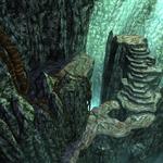 Mythril mines3