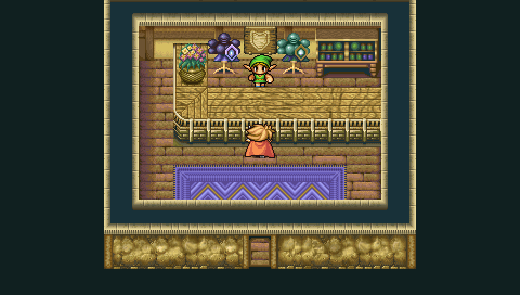 File:Elfheim Armor Shop.PNG