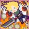 FFAB Meteorain - Cloud Legend UR